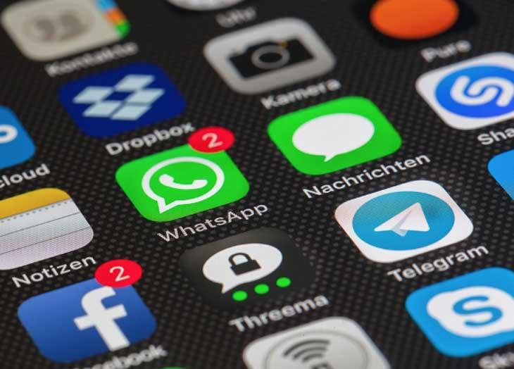 ¿Por qué las personas recurren cada vez más a las apps de mensajería para comunicarse con las empresas?