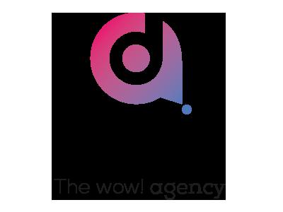 Agencia Digitaly, posicionamiento seo y sem