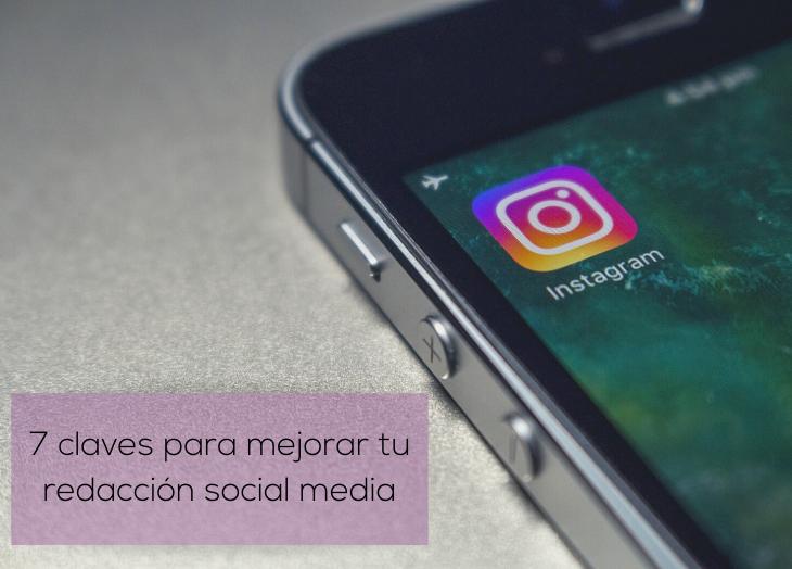 Cómo crear los mejores post de Instagram este 2020