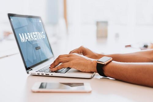 agencia inbound marketing sevilla