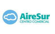 Clientes Digitaly Centro Comercial AireSur