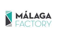 Clientes Digitaly Málaga Factory
