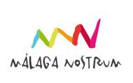 Clientes Digitaly Málaga Nostrum