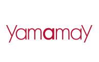 Clientes Digitaly Yamamay