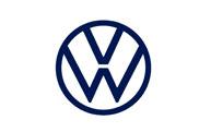 Clientes Digitaly Volkswagen