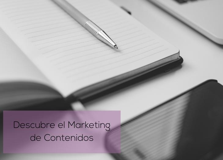 Cómo dar prestigio a tu marca con el Marketing de Contenidos