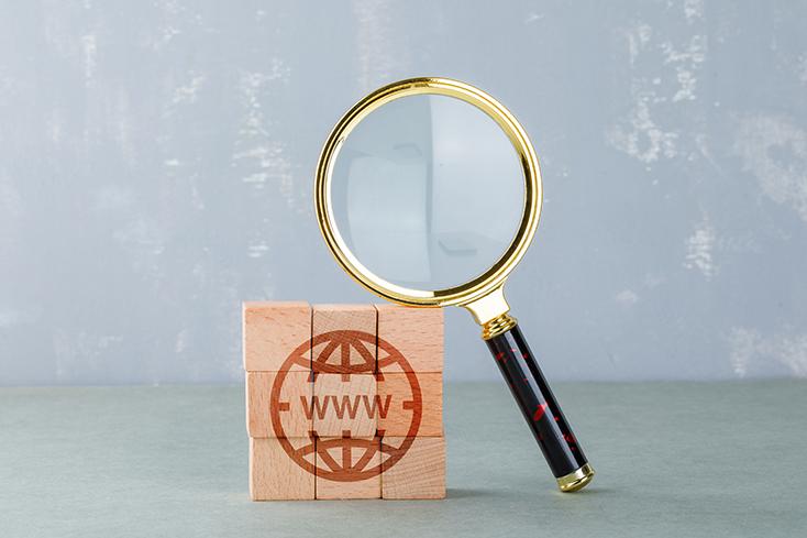 optimizar el contenido para intención de búsqueda