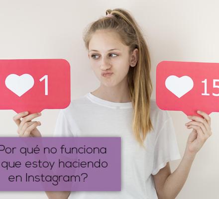 9Jul - Instagram